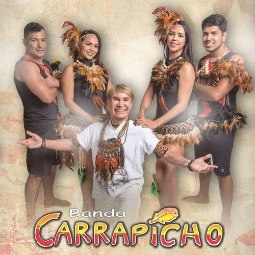 Banda Carrapicho de Carrapicho