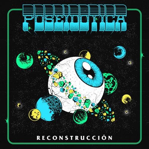 Reconstrucción by Poseidótica