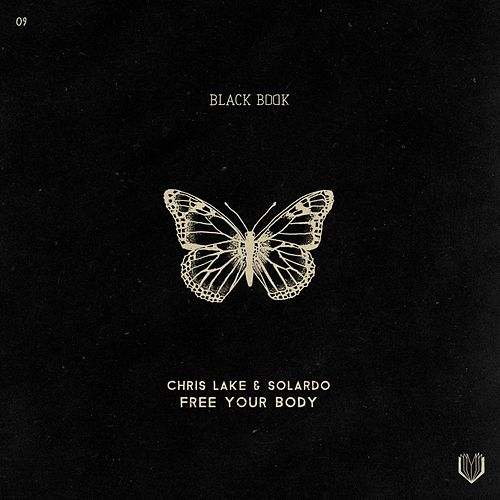 Free Your Body de Chris Lake