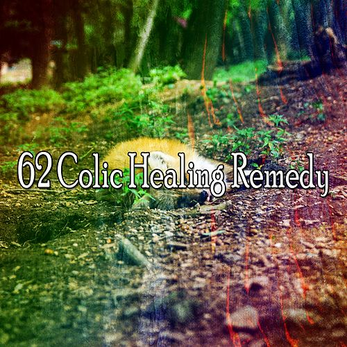 62 Colic Healing Remedy by Relaxing Spa Music