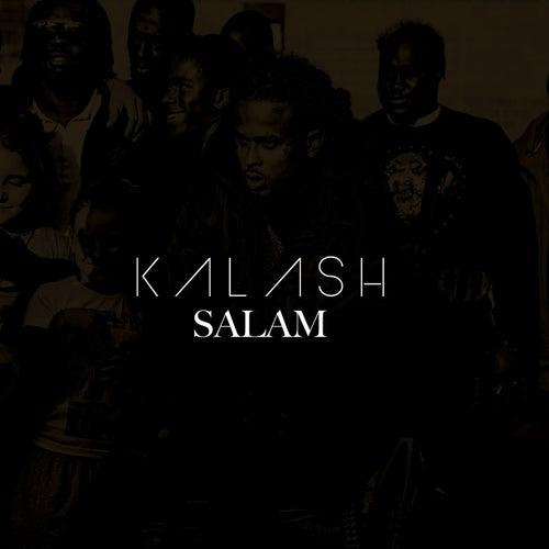 Salam de Kalash