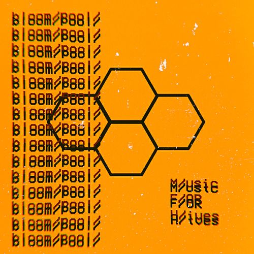Music for Hives by Bloom