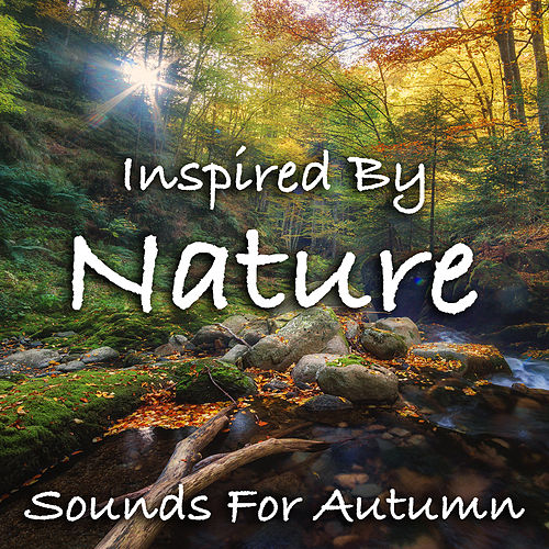 Inspired By Nature Sounds For Autumn by Various Artists