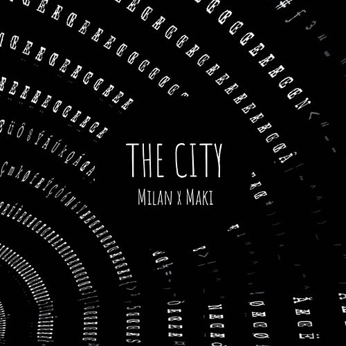 The City de Milan