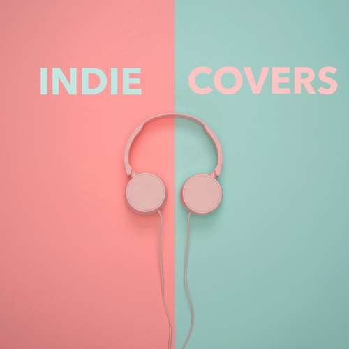 Indie Covers de Various Artists