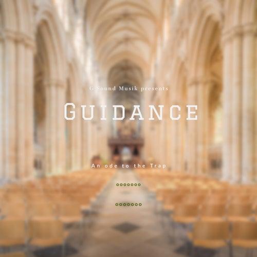 Guidance (instrumental) de G Sound Musik