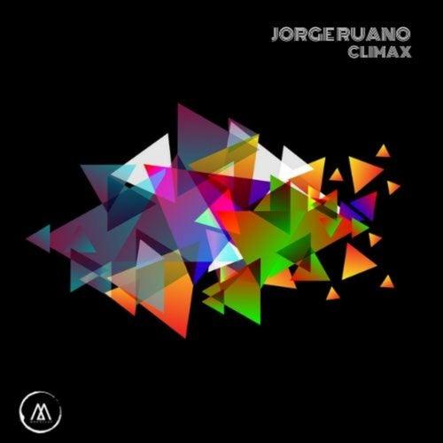 Climax von Jorge Ruano