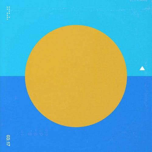 Skate (feat. Saint Sinner) (pluko Remix) von Tycho