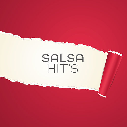 Salsa Hit's von DJ Joao