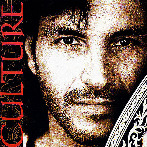 Culture de Chris Spheeris