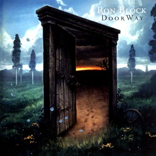 DoorWay de Ron Block