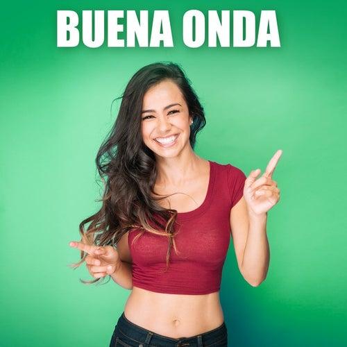 Buena Onda de Various Artists