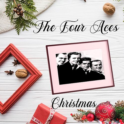 Christmas de Four Aces