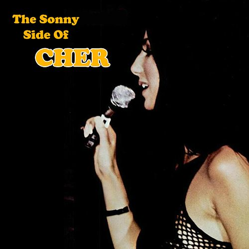 The Sonny Side of Cher de Cher
