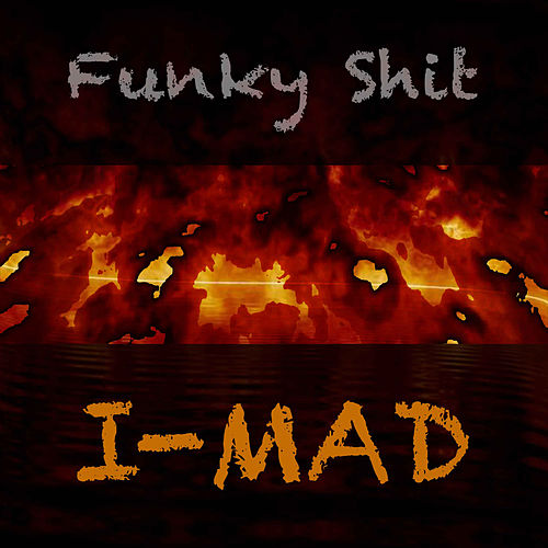 Funky Shit by Imad