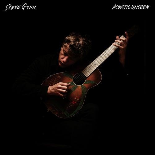 Acoustic Unseen by Steve Gunn
