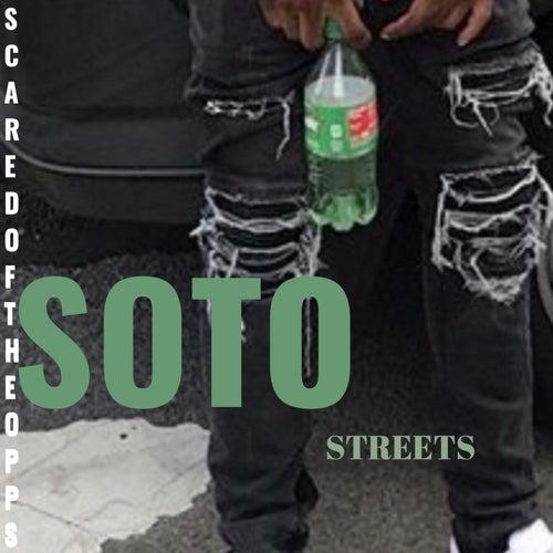 Soto von Streets