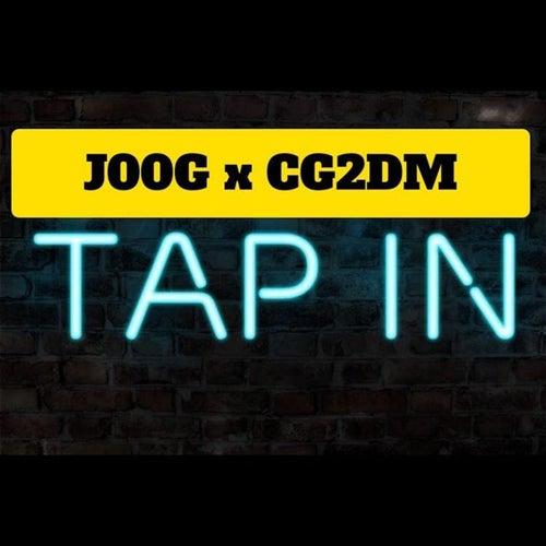 Tap In von J00g