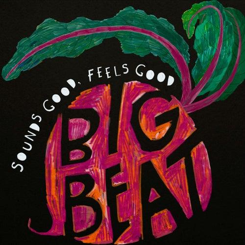 Sounds Good, Feels Good de Big Beat Jazz
