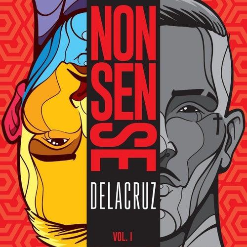Nonsense, Vol. 1 de DeLacruz