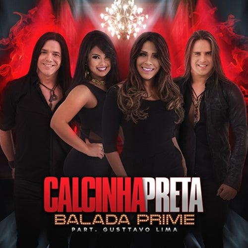 Balada Prime by Calcinha Preta