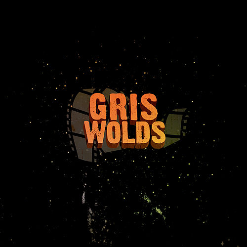 Griswolds by Griswolds