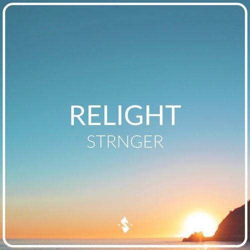 Relight de Strnger