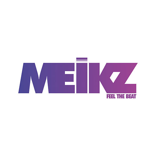 Feel the Beat by Meikz
