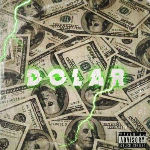 Dólar von Sleepy Böys