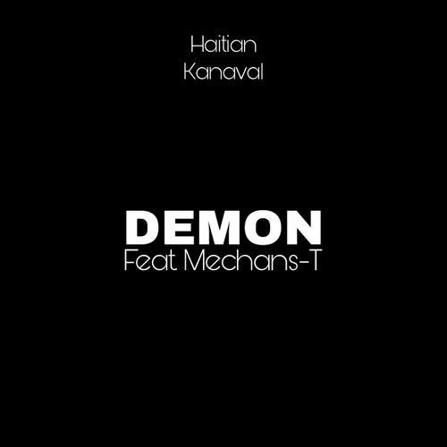 Demon (Freestyle) by Haitian Kanaval