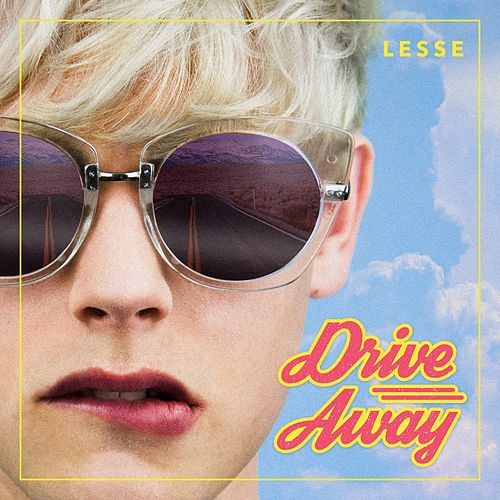 Drive Away by Lesse