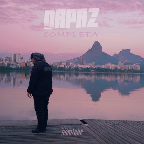 Completa von DaPaz