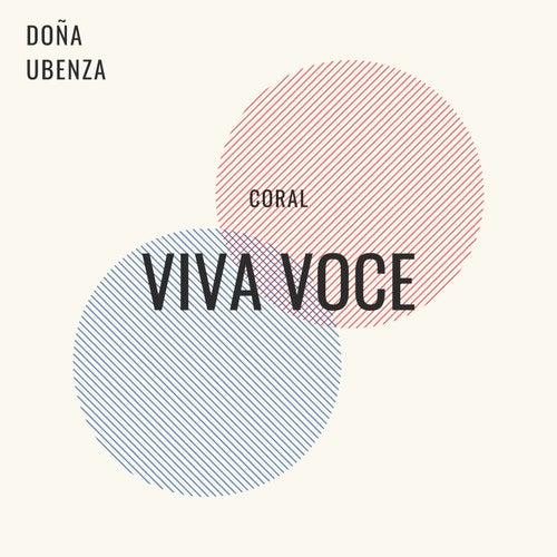 Doña Ubenza de Coral Viva Voce (Dir. Nicolás Loza)
