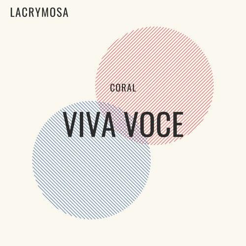 Lacrymosa de Coral Viva Voce (Dir. Nicolás Loza)