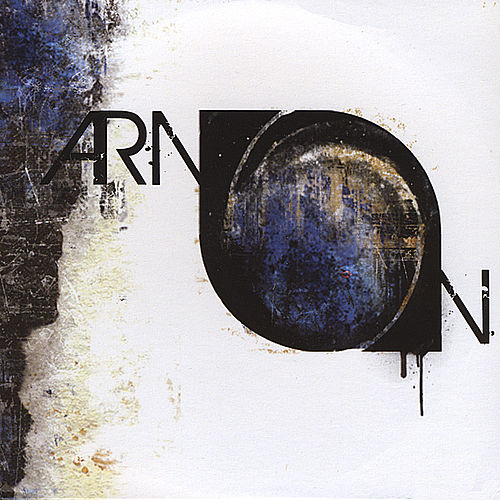 Arnon by Arnon