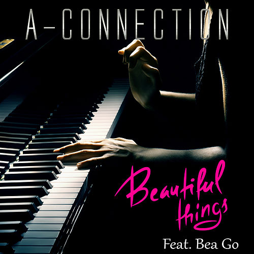 Beautiful Things de A-Connection