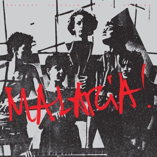 Compiled 2.0 / 1981-84 von Malaria