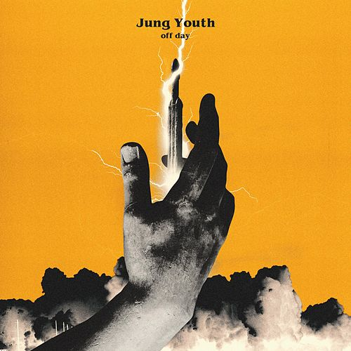 Off Day by Jung Youth