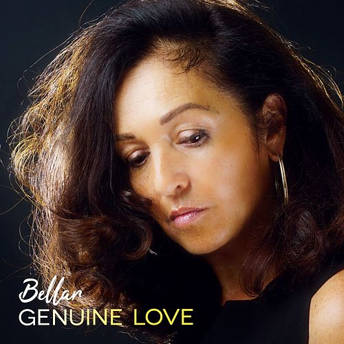 Genuine Love by Bell A.R