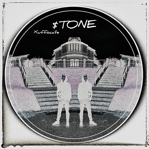 $Tone von Xuffocate