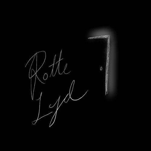 Rotte Lyd by Almeria Crecendo