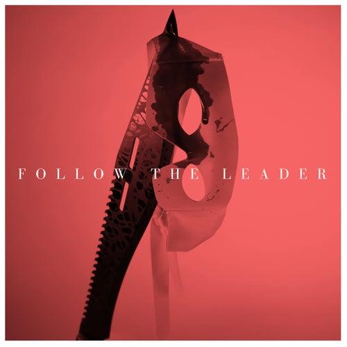 Follow the Leader von Cosby