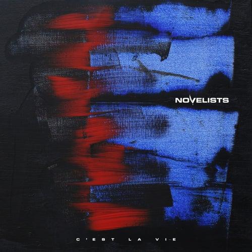 C'est La Vie by Novelists FR