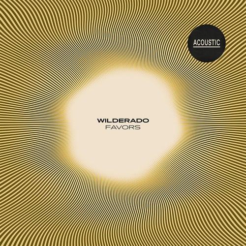 Favors (Acoustic) von Wilderado
