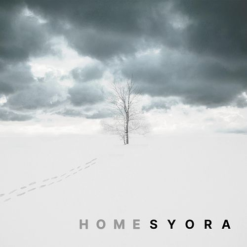 Home by Syora