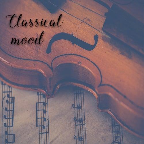 Classical Mood di Various Artists