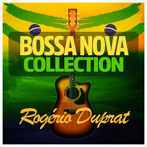 Bossa Nova Collection von Rogério Duprat