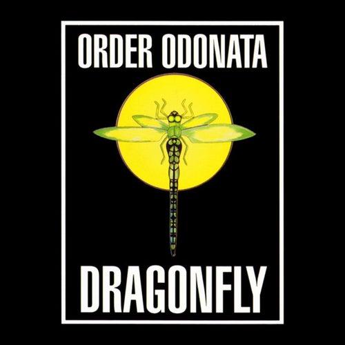 Order Odonata Vol. 1 by Various Artists