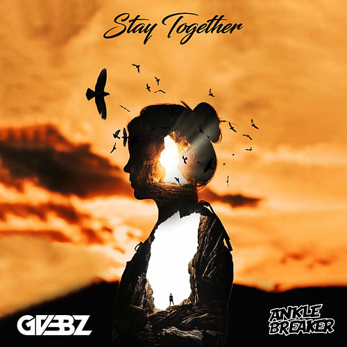 Stay Together by Gvbbz