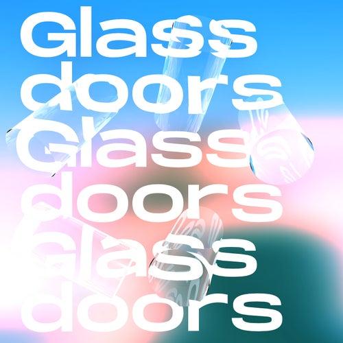 Glass Doors von 7apes